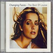 Click here for more info about 'Louise - Changing Faces - The Best Of'