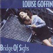 Click here for more info about 'Louise Goffin - Bridge Of Sighs'
