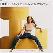 Click here for more info about 'Louise - Stuck In The Middle With You'