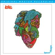 Click here for more info about ' - Forever Changes - 180 Gram 45RPM - Sealed'