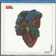 Click here for more info about 'Love - Forever Changes - 180gm - Sealed'