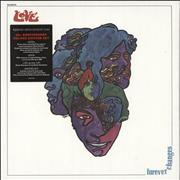 Click here for more info about 'Love - Forever Changes (50th Anniversary Edition)'