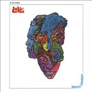 Click here for more info about 'Love - Forever Changes'