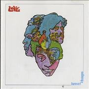 Click here for more info about 'Forever Changes'