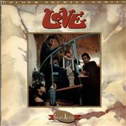 Click here for more info about 'Love - The Best Of Love'