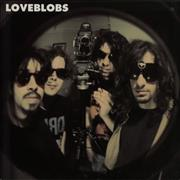 Click here for more info about 'Loveblobs - Extraction'