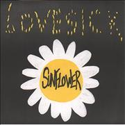 Click here for more info about 'Lovesick - Sunflower'