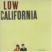 Click here for more info about 'Low - California'