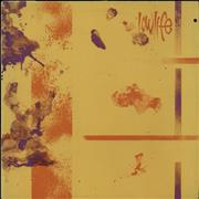 Click here for more info about 'Lowlife - Eternity Road'