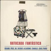 Click here for more info about 'Batucada Fantástica'