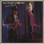 Click here for more info about 'Lucifer's Friend - Sneak Me In'