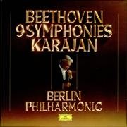 Click here for more info about '9 Symphonies'