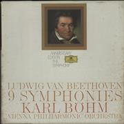 Click here for more info about 'Ludwig Van Beethoven - Anniversay Edition: The Symphony'