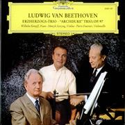 Click here for more info about 'Ludwig Van Beethoven - 'Archduke' Trio, Op. 97'