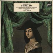 Click here for more info about 'Ludwig Van Beethoven - Beethoven: Fidelio, Op.72 (Abridged)'