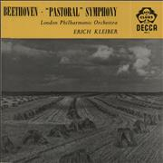Click here for more info about 'Beethoven: Symphony No. 6 ('Pastoral') In F Major, Op. 68'