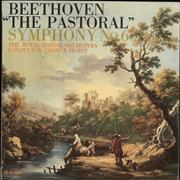 Click here for more info about 'Beethoven: Symphony No. 6 in F Major (