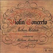 Click here for more info about 'Beethoven: Violin Concerto In D Major Op. 61'