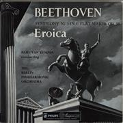 """Click here for more info about 'Ludwig Van Beethoven - """"Eroica"""" (Op. 55) Symphony No. 3 In E Flat Major'"""