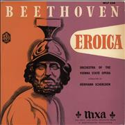 Click here for more info about 'Eroica Symphony No. 3'