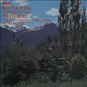 Click here for more info about 'Ludwig Van Beethoven - Pastoral'