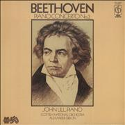 Click here for more info about 'Ludwig Van Beethoven - Piano Concerto No. 3'