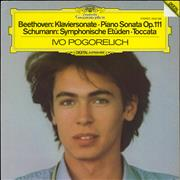 Click here for more info about 'Ludwig Van Beethoven - Sonaten Op. 111 / Symphonic Etudes / Toccata'