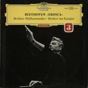 Click here for more info about 'Ludwig Van Beethoven - Symphonie Nr. 3 in Es-Dur, Op. 55 'Eroica''