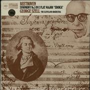 Click here for more info about 'Ludwig Van Beethoven - Symphony No. 3 - Eroica'