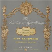 Click here for more info about 'Ludwig Van Beethoven - Symphony No. 3 'Eroica' - 3rd'