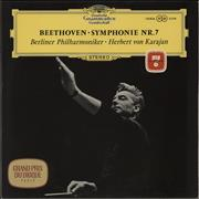 Click here for more info about 'Ludwig Van Beethoven - Symphony No. 5'