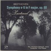 Click here for more info about 'Ludwig Van Beethoven - Symphony No. 6 in F Major, Op.68