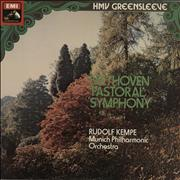 Click here for more info about 'Ludwig Van Beethoven - Symphony No. 6 in F Major, Op.68 ('Pastoral')'