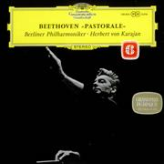Click here for more info about 'Ludwig Van Beethoven - Pastorale'