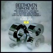Click here for more info about 'Ludwig Van Beethoven - Symphony No. 9 & Symphony No. 8'