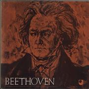 Click here for more info about 'Ludwig Van Beethoven - The Age Of Revolutions'
