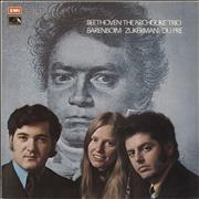 Click here for more info about 'Ludwig Van Beethoven - The 'Archduke' Trio'