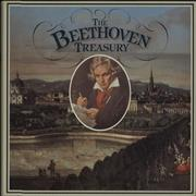 Click here for more info about 'Ludwig Van Beethoven - The Beethoven Treasury'