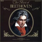 Click here for more info about 'Ludwig Van Beethoven - The Best Of Beethoven'