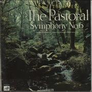 Click here for more info about 'Ludwig Van Beethoven - The Pastoral Symphony No. 6'