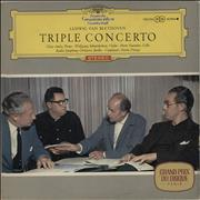 Click here for more info about 'Triple Concerto'