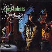 Click here for more info about 'Luis Cardenas - Runaway'