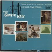 Click here for more info about 'Luiz Bonfá - The Gentle Rain'