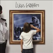 Click here for more info about 'Lukas Graham'