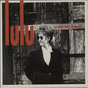Click here for more info about 'Lulu - Goodbye Baby And Amen'