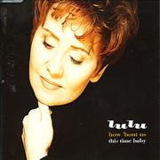 Click here for more info about 'Lulu - How 'Bout Us/This Time Baby'