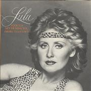 Click here for more info about 'Lulu - I Could Never Miss You (More Than I Do)'