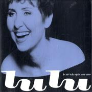 Click here for more info about 'Lulu - Let Me Wake Up In Your Arms'