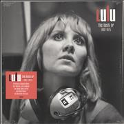 Click here for more info about 'Lulu - The Best Of 1975-75 - 180gm Red Vinyl - Sealed'