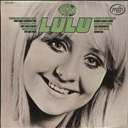 Click here for more info about 'Lulu - The Most Of Lulu - Volume 2'